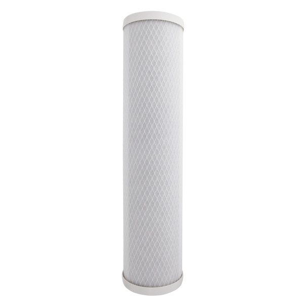 CBC-20BB-WF Tier1 Water Filter Cartridge 15478153