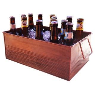 BrekX Speakeasy Decorative Beverage Bucket