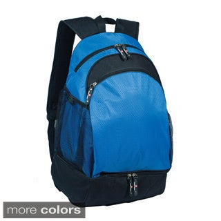 Swiss Force Select Backpack