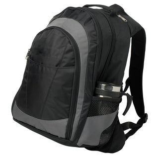 The Success Deluxe Urban 15.6-inch Laptop Backpack