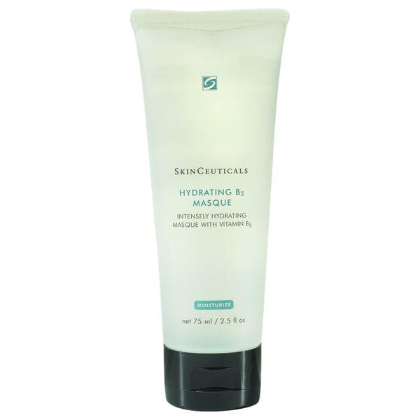 SkinCeuticals Hydrating B5 Masque
