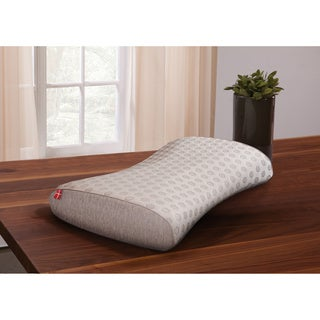 Danican Cool Pointe Papilio Pillow