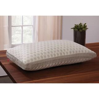 Danican Cool Pointe Teneritas Pillow