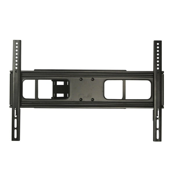 Xtreme 7-piece 37 to 70-inch Full Motion TV Mount Bundle