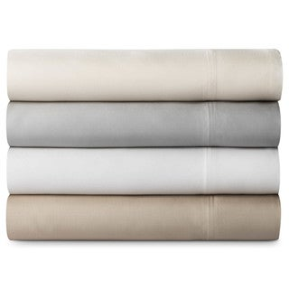 Rayon from Bamboo Deep Pocket Bed Sheet Set by Malouf