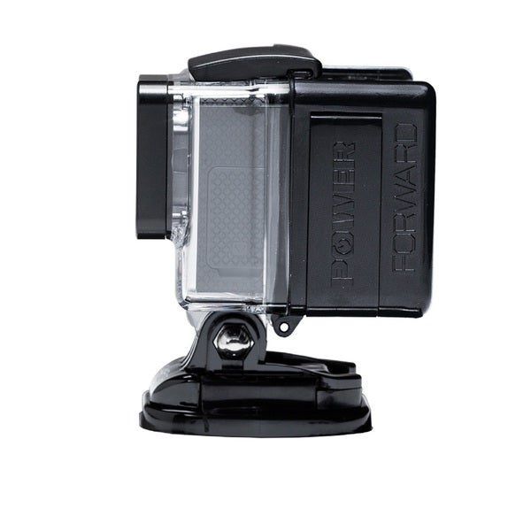 Brunton All Day GOPRO HERO3+ POWER BACK - Black