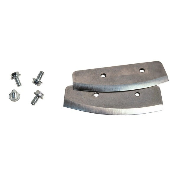 ION Replacement Blades 8-Inch