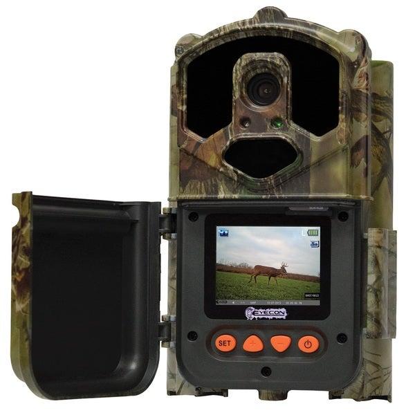 Eyecon Trail Cameras Storm II