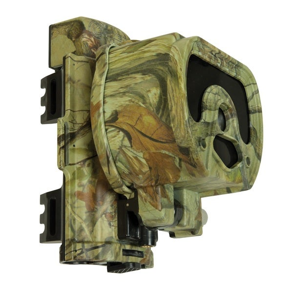 Eyecon Trail Cameras Crossfire