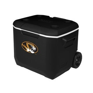 Coleman Cooler 60 Quart Performance