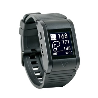 Callaway GPS Sync Watch