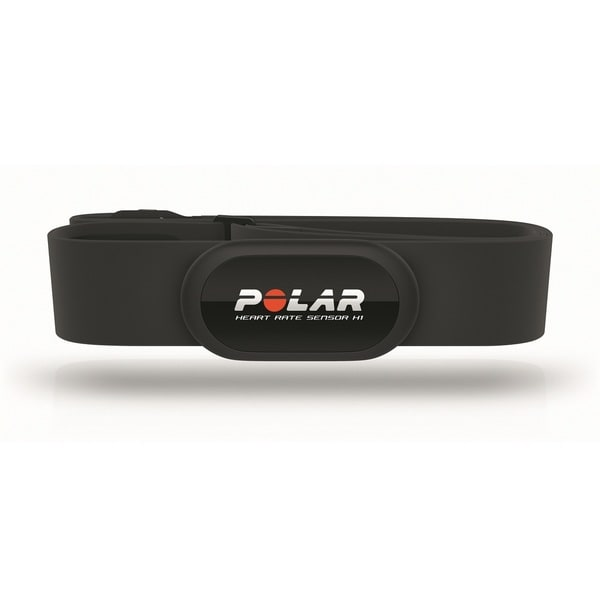Polar H1 Heart Rate Sensor Size M-XXL