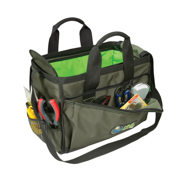 Wild River Multi-Tackle Closed Top Bag