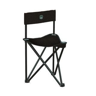 Barronett Folding Hunting Chair