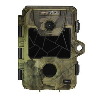 Spypoint Iron 10 Trail Camera