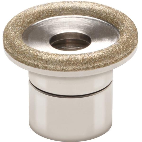 Riiviva Microdermabrasion Diamond KP Medium / Coarse Tips