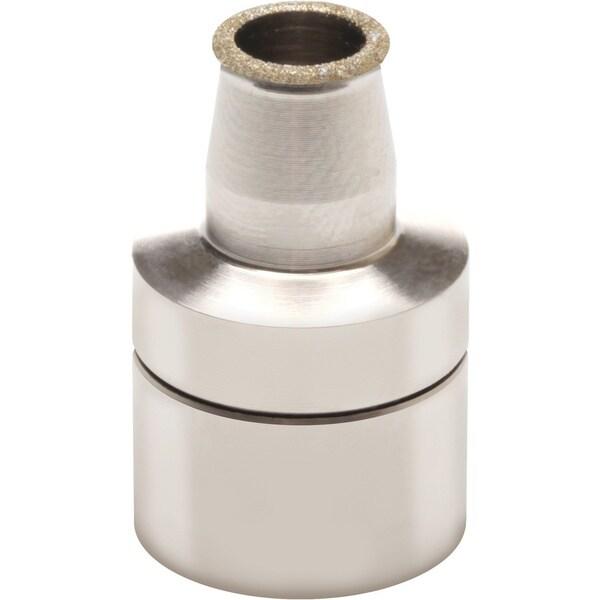 Riiviva Microdermabrasion Diamond Medium Precision Tip
