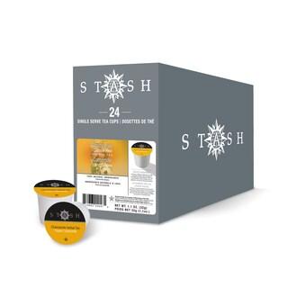 Stash Tea 'Chamomile' Single Serve Tea K-Cups