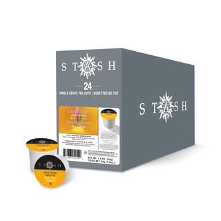 Stash Tea 'Lemon Ginger' Single Serve Tea K-Cups