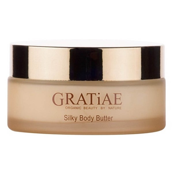 Gratiae Silky Passion Fruit and Lime 5.95-ounce Body Butter