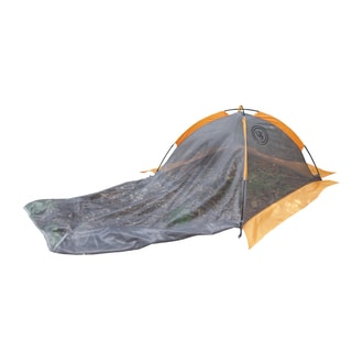 Ultimate Survival Technologies Bug Tent