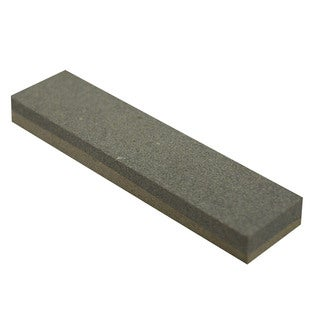 Ultimate Survival Technologies Sharpening Stone