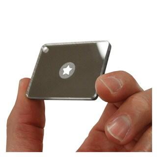 Ultimate Survival Technologies StarFlash Micro Mirror