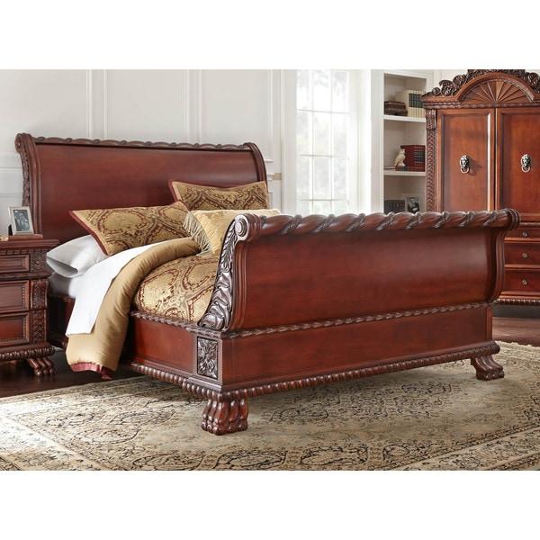LYKE Home Bae Bed