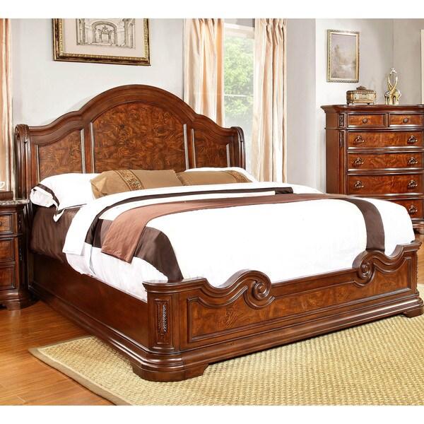 LYKE Home Ripe Bed
