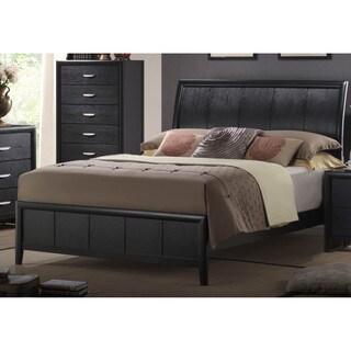 LYKE Home Monica Bed