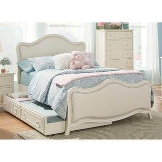 LYKE Home Southland Bed