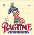 Original Cast - Songs from Ragtime the Musical