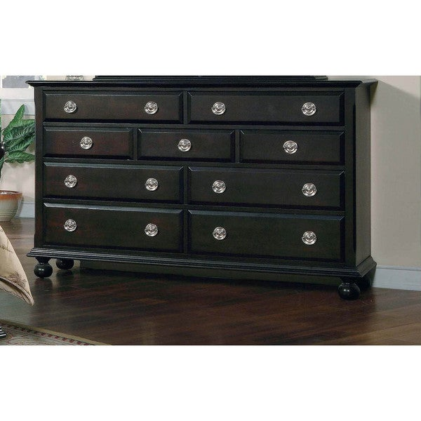 LYKE Home Marr Dresser