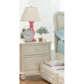 LYKE Home Southland 2-drawer Night Stand