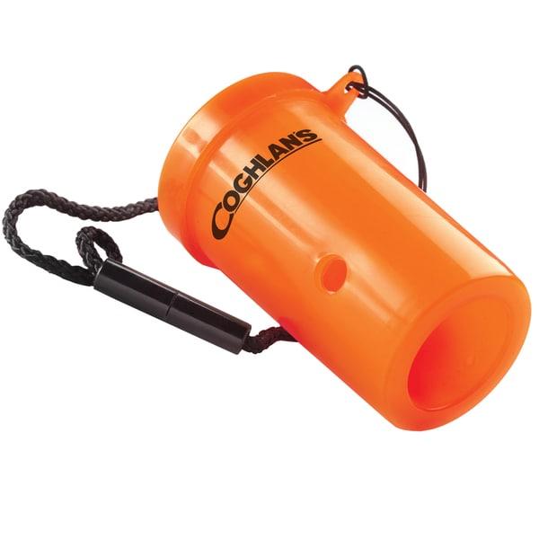 Coghlans Emergency Survival Horn