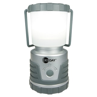 Ultimate Survival Technologies 30-Day Lantern Titanium