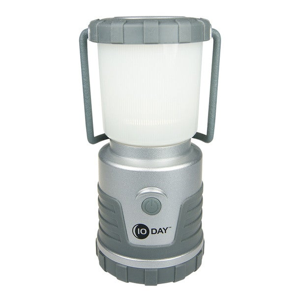 Ultimate Survival Technologies 10-Day Lantern Titanium
