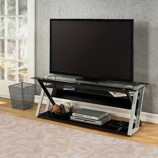 Calico Designs Colorado 56-inch TV Stand