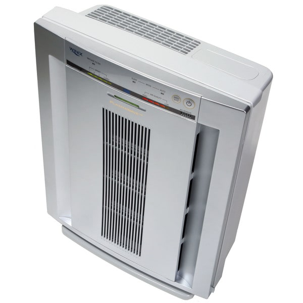 Winix WAC5300 True HEPA Air Cleaner with PlasmaWave Technology 15486071