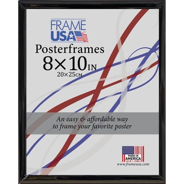 Corrugated Posterframe (8 x 10)