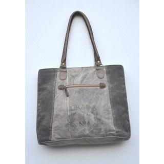 Aloura Handbag