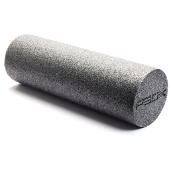 18-inch Foam Roller