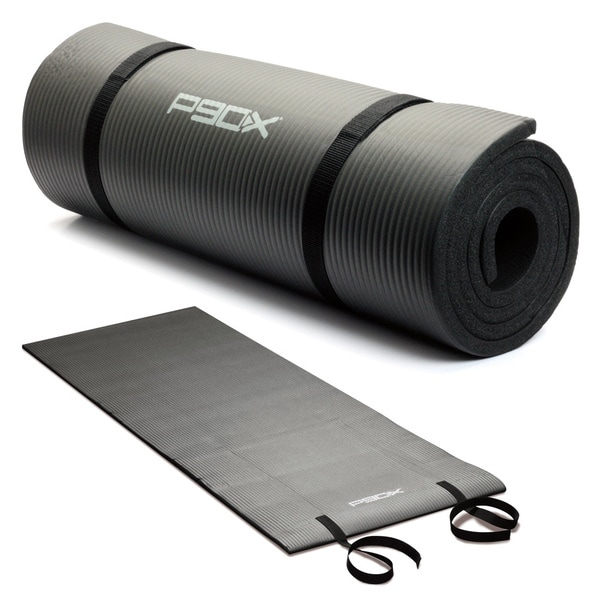 14mm Exercise Mat