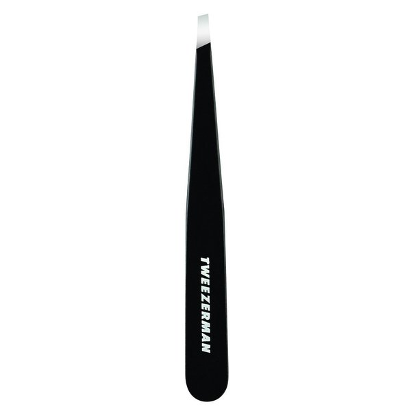 Tweezerman Slant Blooming Midnight Sky Tweezer