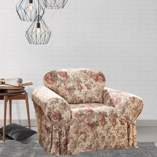 Sure Fit Chloe Chair Slipcover