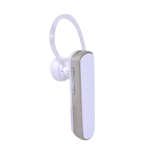 Patuoxun Wireless Bluetooth 4.0 EDR Hands-free Headset