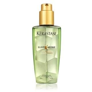 Kerastase 4.22-ounce Elixir Ultime for Damaged Hair