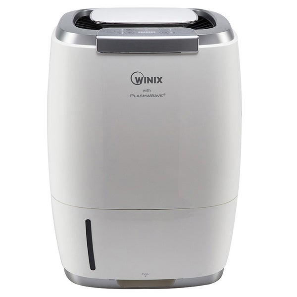 Winix AW600 Humidipur Triple Action Humidifier 15492888