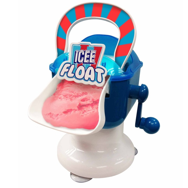 Jupiter Creations ICEE Float Fun Machine