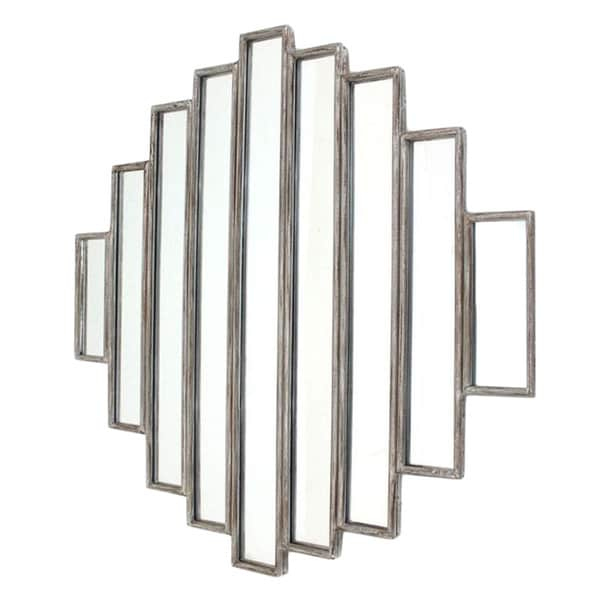 TETON HOME 1 WD-142 wall mirror